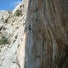 2006-08-28_kalymnos_0990