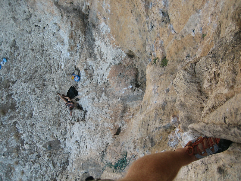 2006-08-28_kalymnos_0975