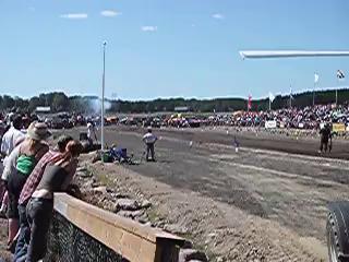 2006-07-16_traktorpulling25