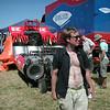 2006-07-16_traktorpulling17