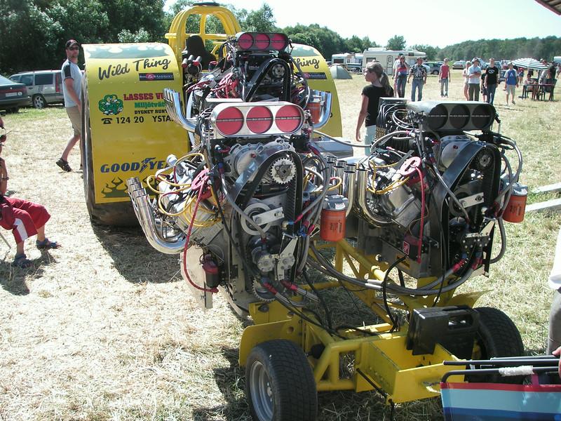 2006-07-16_traktorpulling21