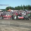 2006-07-16_traktorpulling29