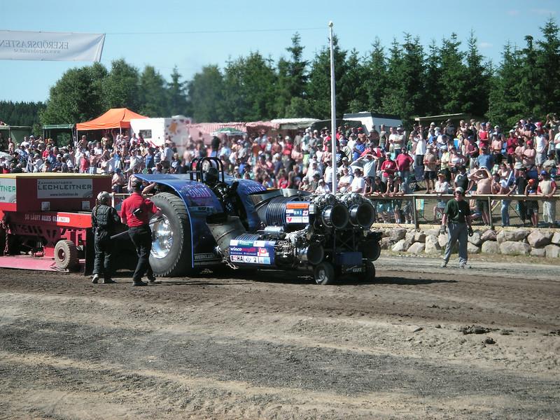 2006-07-16_traktorpulling31