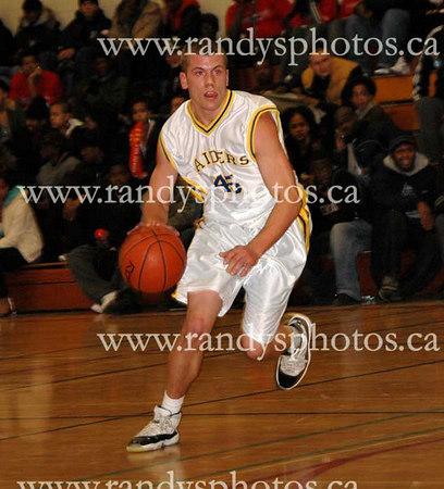 247-H.B.Beal vs Toronto Academy Prep - Dec. 15 - 2006