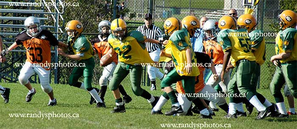 173-Eskimos vs Lions (Tyke Sept. 24-2006)