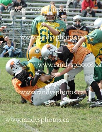 174-Lions vs Eskimos (Atom - Sept. 24-2006)