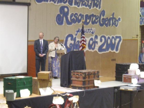 07-06-01 Graduation