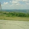 2007-06-18_dsc00034
