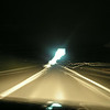 recognize this? yes, its the autobahn at night.
