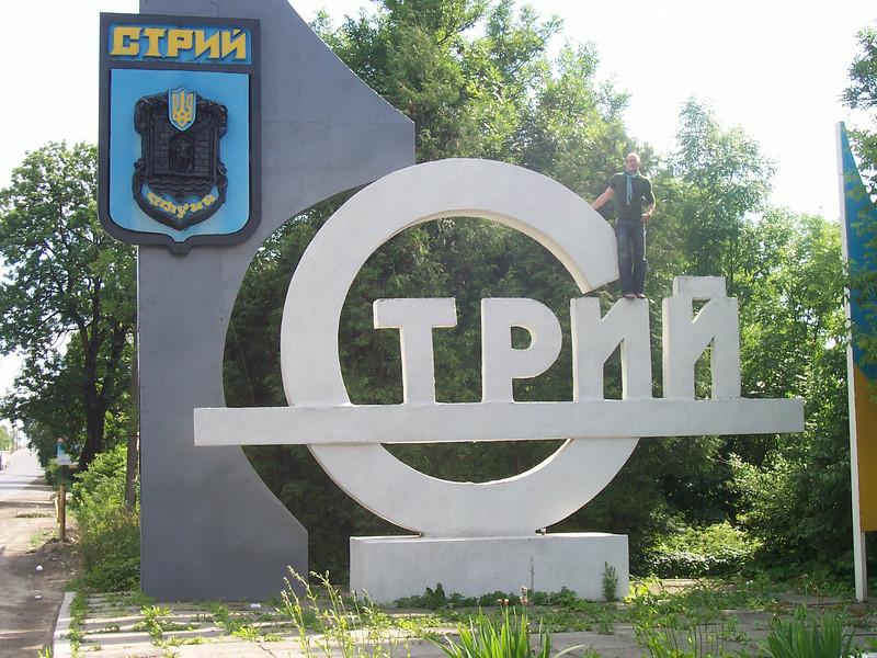 2007-06-17_5834