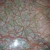 2007-04-08_PICT1002