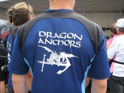 More great paddling shirts...