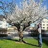 2009-04-18_P1010975