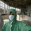 2009-04-04_kiev_P1010683