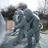 2009-04-04_kiev_P1010617