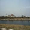 2009-04-04_kiev_P1010637