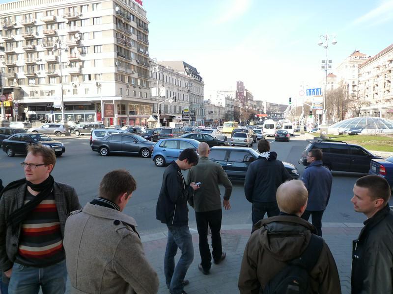 2009-04-02_kiev_P1010550