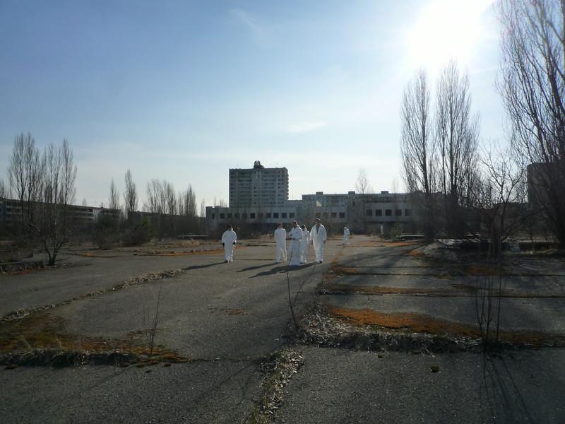 2009-04-04_kiev_P1010746
