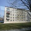 2009-04-04_kiev_P1010594
