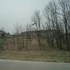 2009-04-04_kiev_P1010626