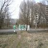 2009-04-04_kiev_P1010688