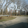 2009-04-04_kiev_P1010592