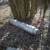 2009-04-04_kiev_P1010737