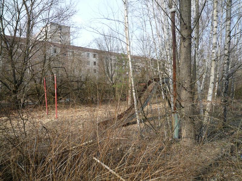 2009-04-04_kiev_P1010702