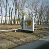 2009-04-04_kiev_P1010591