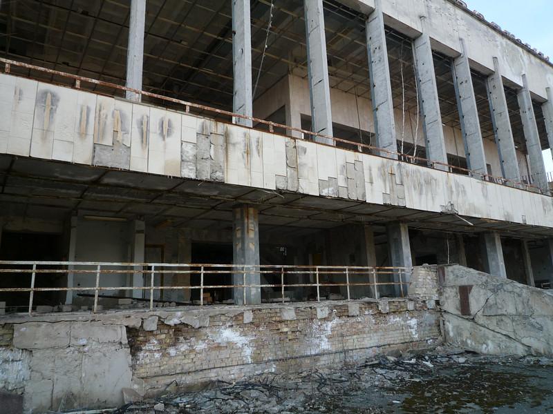 2009-04-04_kiev_P1010744