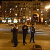 2009-04-02_kiev_P1010569