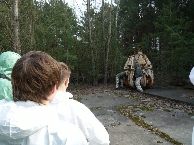 2009-04-04_kiev_P1010690