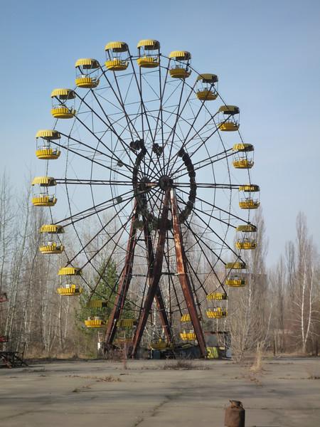 2009-04-04_kiev_P1010734