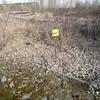 2009-04-04_kiev_P1010741
