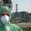 2009-04-04_kiev_P1010656