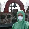 2009-04-04_kiev_P1010652