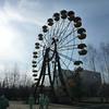 2009-04-04_kiev_P1010724
