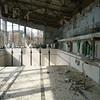 2009-04-04_kiev_P1010682