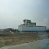 2009-04-04_kiev_P1010635