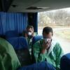 2009-04-04_kiev_P1010625