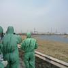 2009-04-04_kiev_P1010645