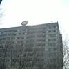 2009-04-04_kiev_P1010673