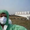 2009-04-04_kiev_P1010664