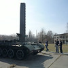 2009-04-04_kiev_P1010600