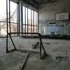 2009-04-04_kiev_P1010678