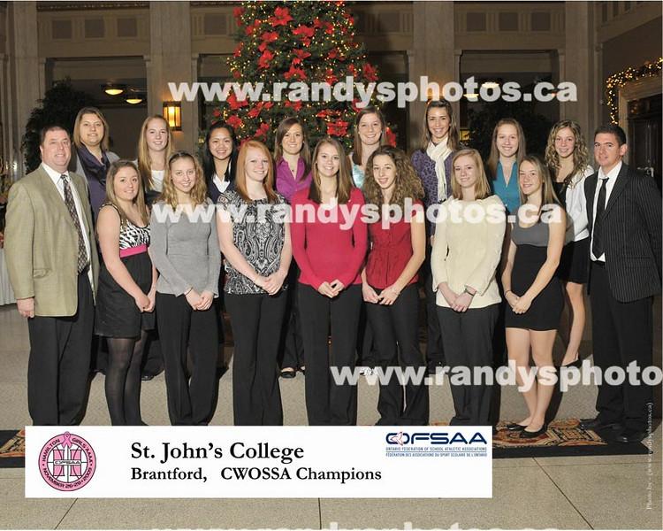 610-01---St -John's-College