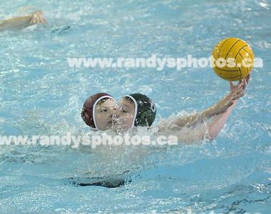 982-Hamilton Water Polo Championships - June 21-2012