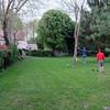 2014-04-15_DSCF7012