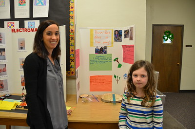 SES Science Fair_3382