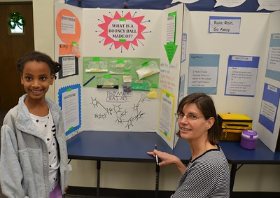 SES Science Fair_3381